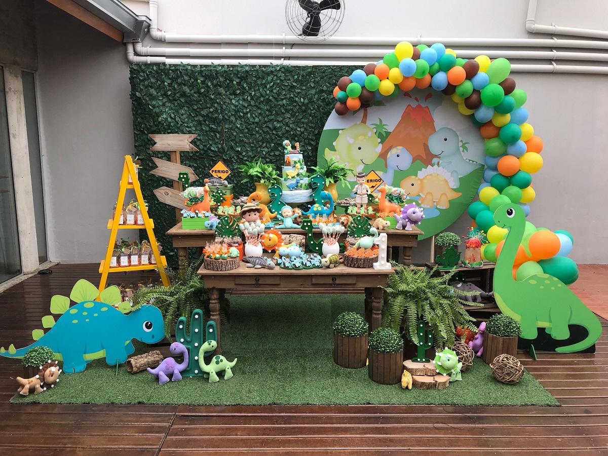 Candy Bar σύνθεση : Baby Safari