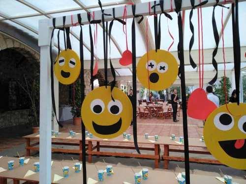 Παιδικά Πάρτυ που άφησαν εποχή (our stories) 36