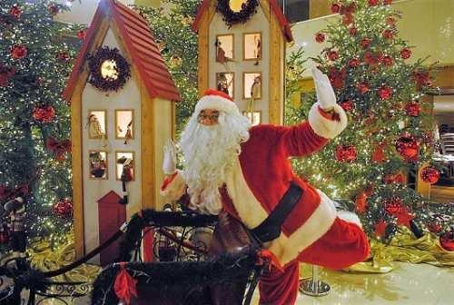 Χριστούγεννα 2020 12