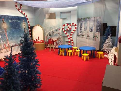 Χριστουγεννιάτικα χωριά, χριστουγεννιάτικα events, χριστουγεννιάτικα πάρτυ 14
