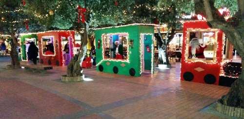 Χριστουγεννιάτικες δουλειές μας 27