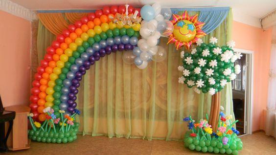 Μπαλόνια για πάρτυ : ΑΨΙΔΑ ΟΥΡΑΝΙΟ ΤΟΞΟ