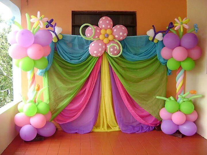 Σύνθεση floral backdrop