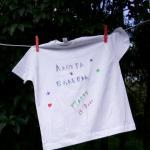 Ζωγραφική σε μπλουζάκια 6