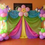 Σύνθεση floral backdrop 1