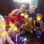 CheerLeader Masters 3
